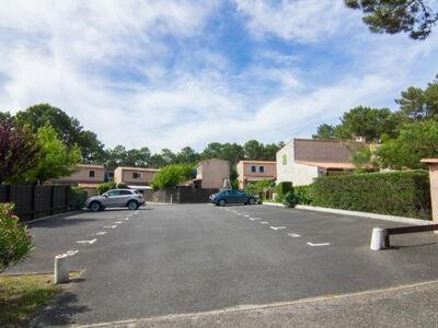 Les Palombes, Location Maison à Lacanau - Photo 1 / 13