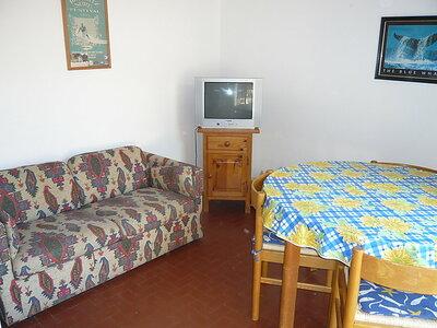 Les Palombes, Location Maison à Lacanau - Photo 3 / 13