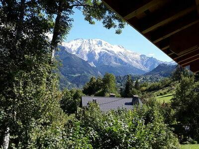 du Bulle, Location Chalet à Saint Gervais - Photo 20 / 31