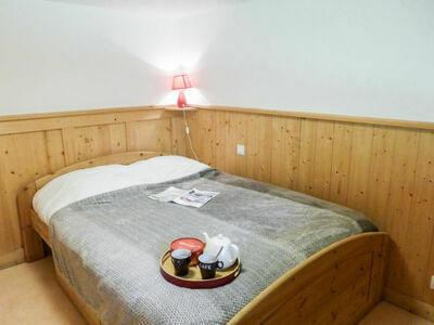 Evasion, Location Chalet à Chamonix - Photo 3 / 24