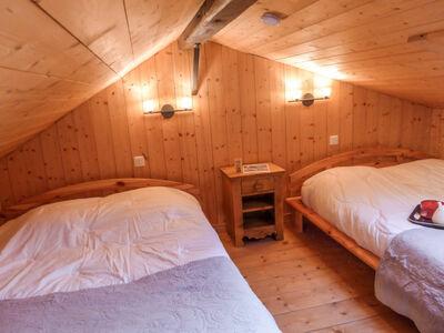 Evasion, Location Chalet à Chamonix - Photo 9 / 24