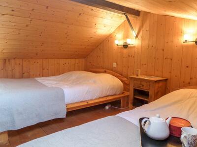 Evasion, Location Chalet à Chamonix - Photo 10 / 24