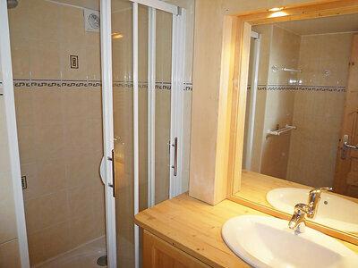 Evasion, Location Chalet à Chamonix - Photo 12 / 24