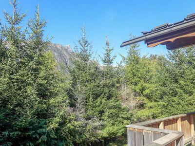 Evasion, Location Chalet à Chamonix - Photo 13 / 24