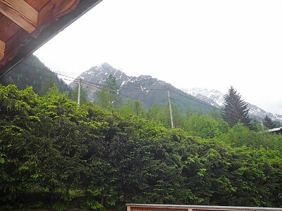 Evasion, Location Chalet à Chamonix - Photo 14 / 24