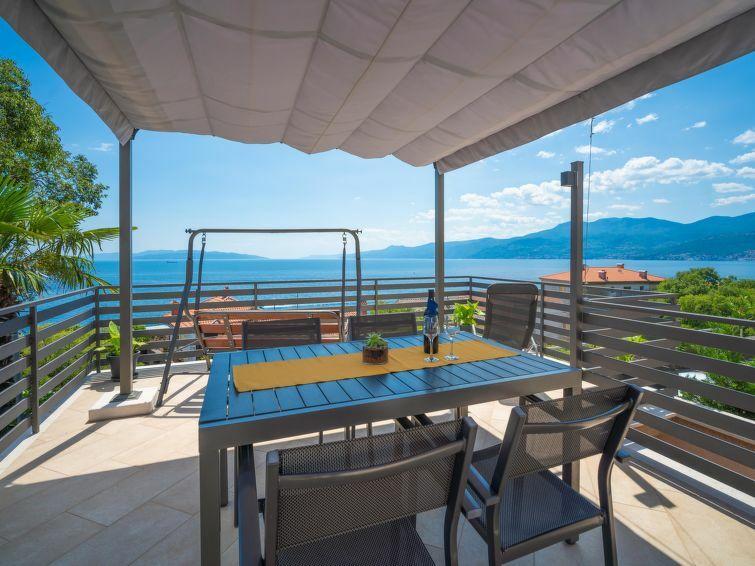 Matea, Location Maison à Rijeka - Photo 0 / 34