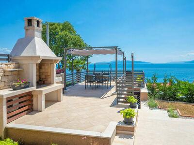 Matea, Location Maison à Rijeka - Photo 1 / 34
