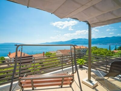 Matea, Location Maison à Rijeka - Photo 2 / 34