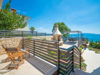 Matea, Location Maison à Rijeka - Photo 10 / 34