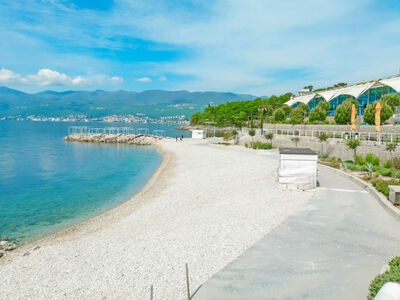 Matea, Location Maison à Rijeka - Photo 21 / 34