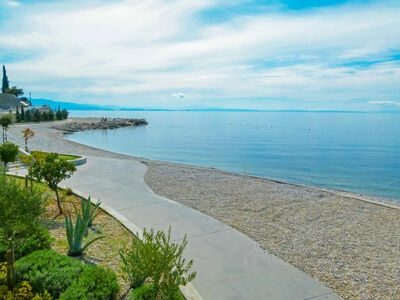 Matea, Location Maison à Rijeka - Photo 24 / 34