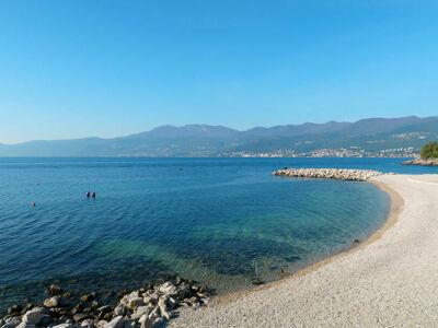 Matea, Location Maison à Rijeka - Photo 26 / 34