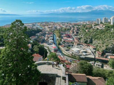 Matea, Location Maison à Rijeka - Photo 27 / 34