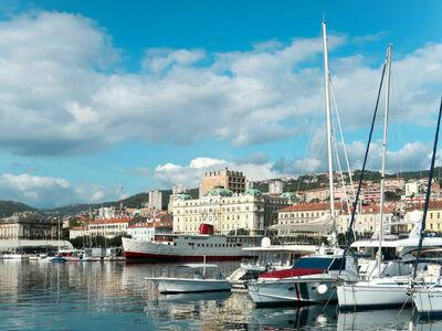 Matea, Location Maison à Rijeka - Photo 28 / 34