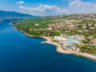 Matea, Location Maison à Rijeka - Photo 33 / 34