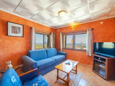 Cala Torta Na Lluny, Location Villa à Cala Torta - Photo 9 / 40