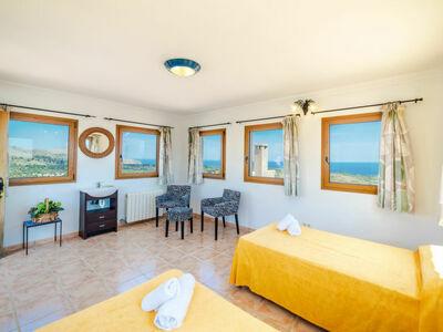 Cala Torta Na Lluny, Location Villa à Cala Torta - Photo 15 / 40