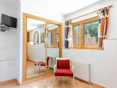 Cala Torta Na Lluny, Location Villa à Cala Torta - Photo 20 / 40