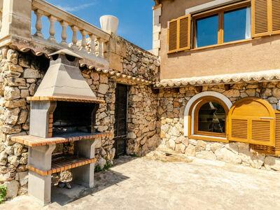 Cala Torta Na Lluny, Location Villa à Cala Torta - Photo 35 / 40
