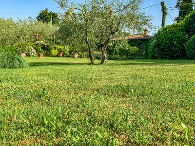 Villa Vittoria, Location Villa à Reggello - Photo 37 / 44