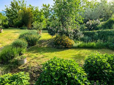 Villa Vittoria, Location Villa à Reggello - Photo 39 / 44