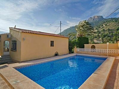Villa Servinola, maison confortable idéale pour un séjour en famille