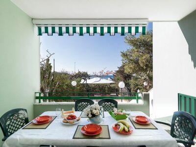 zen villa, Maison 7 personnes à Gallipoli