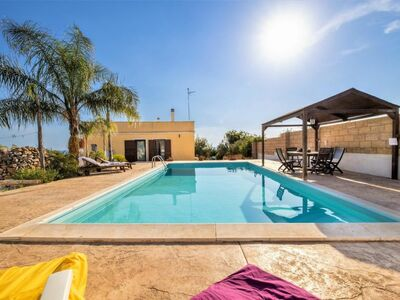 Villa Ginevra - LE07506391000007505