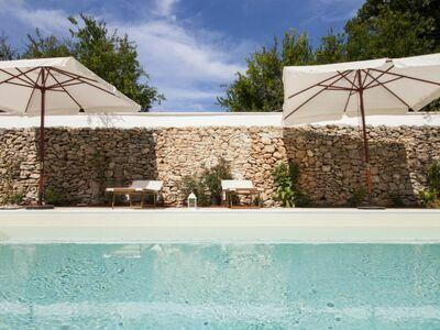 Courtyard pool LE07506391000002678