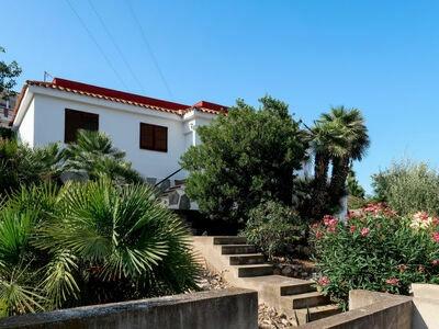Carabela (PEA119), Maison 4 personnes à Peñiscola