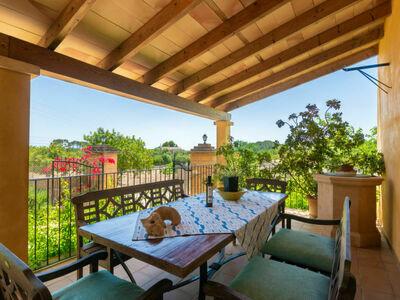 Es Coscolls (PIC300), Location Maison à Can Picafort - Photo 2 / 18