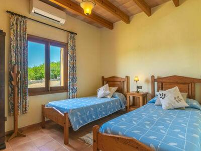 Es Coscolls (PIC300), Location Maison à Can Picafort - Photo 4 / 18