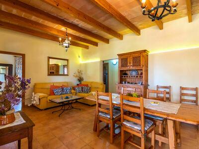 Es Coscolls (PIC300), Location Maison à Can Picafort - Photo 5 / 18