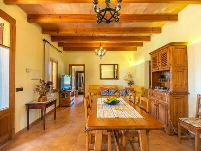 Es Coscolls (PIC300), Location Maison à Can Picafort - Photo 6 / 18