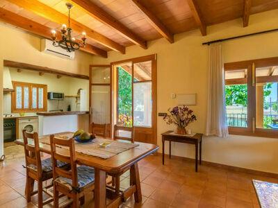 Es Coscolls (PIC300), Location Maison à Can Picafort - Photo 7 / 18