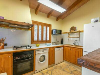 Es Coscolls (PIC300), Location Maison à Can Picafort - Photo 8 / 18