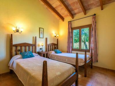 Es Coscolls (PIC300), Location Maison à Can Picafort - Photo 9 / 18