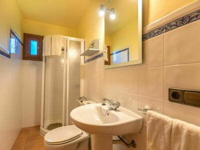 Es Coscolls (PIC300), Location Maison à Can Picafort - Photo 13 / 18