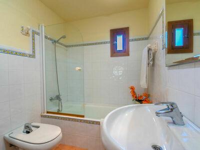 Es Coscolls (PIC300), Location Maison à Can Picafort - Photo 14 / 18