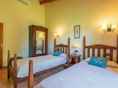 Es Coscolls (PIC300), Location Maison à Can Picafort - Photo 15 / 18