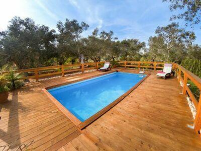 Villa Astrea - LE07500591000005962