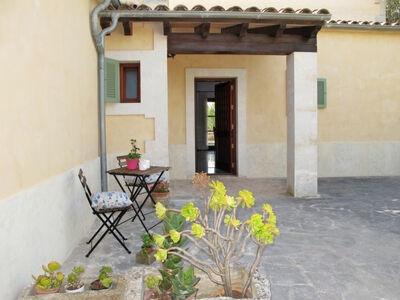 Son Pau (PSR100), Location Maison à Porreres - Photo 5 / 23