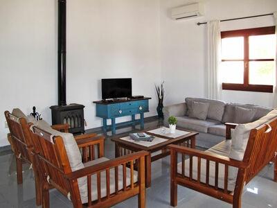 Son Pau (PSR100), Location Maison à Porreres - Photo 7 / 23