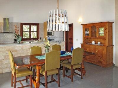 Son Pau (PSR100), Location Maison à Porreres - Photo 9 / 23