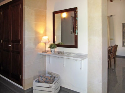 Son Pau (PSR100), Location Maison à Porreres - Photo 18 / 23