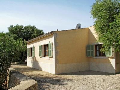 Son Pau (PSR100), Location Maison à Porreres - Photo 20 / 23