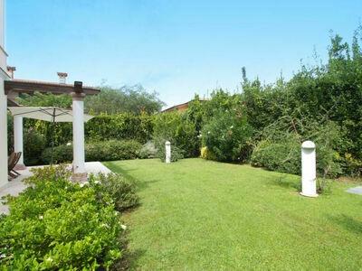 Kathleen, Location Villa à Forte dei Marmi - Photo 25 / 32