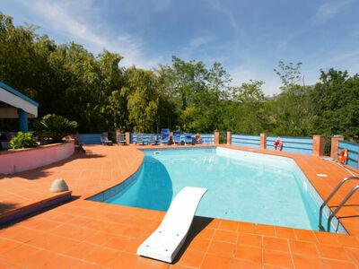 La Chiazza, Location Villa à Massarosa - Photo 4 / 44