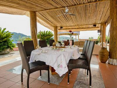 La Chiazza, Location Villa à Massarosa - Photo 7 / 44
