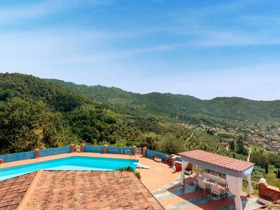 La Chiazza, Location Villa à Massarosa - Photo 10 / 44